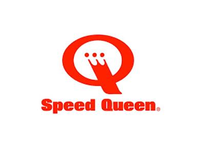 speedqueen-logo